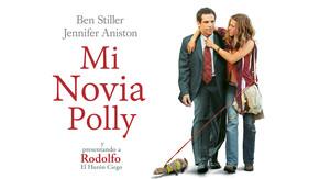 Mi novia Polly