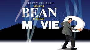 Mister Bean - O Filme