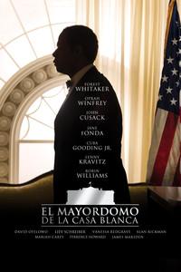 El mayordomo de la Casa Blanca