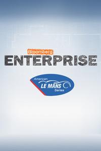Enterprise: American le Mans