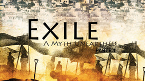 Exile - A Myth Unearthed, Parte 1