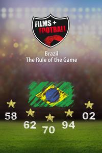 Films + Footbal - Brasil: La Regla del Juego