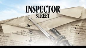 Inspector Street