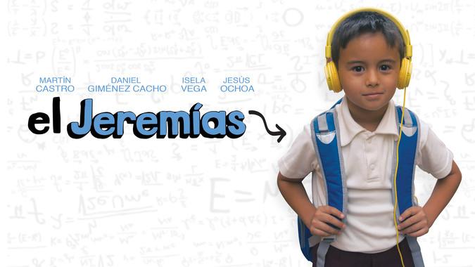 El Jeremías