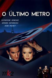 O Último Metro