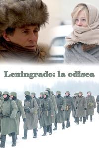 Leningrado: la odisea