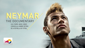 Neymar 2013: The Documentary
