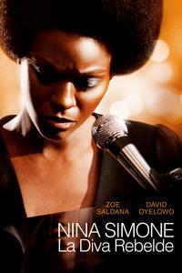 Nina Simone: La Diva Rebelde