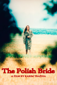The Polish Bride