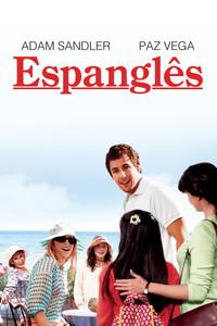 Espanglês