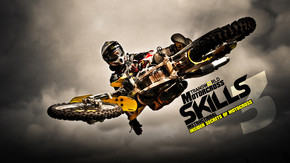Transworld MOTOcross: Skills 3 - Instructional/Insider Secrets of Motocross